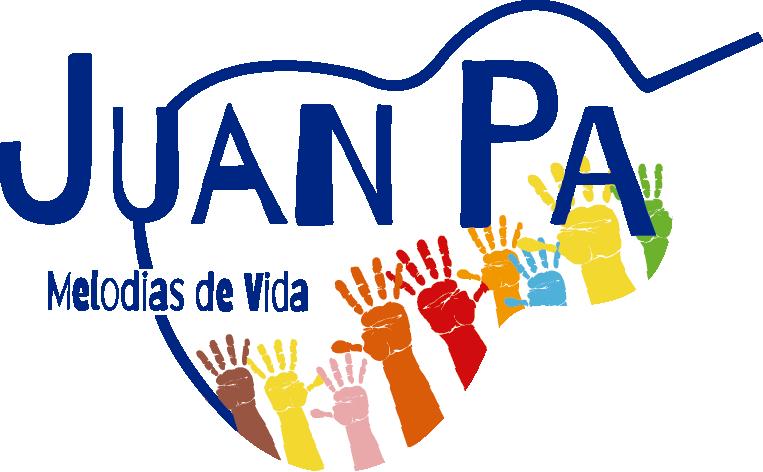 Juan Pablo Ruiz Arango